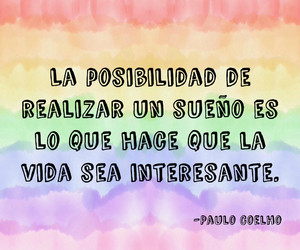 82 Images About Frases Paulo Coelho On We Heart It See More About