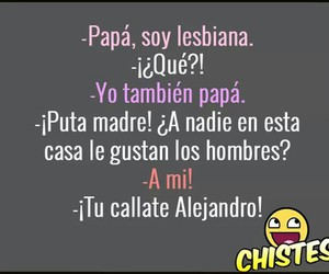 funny, jokes, and frases image