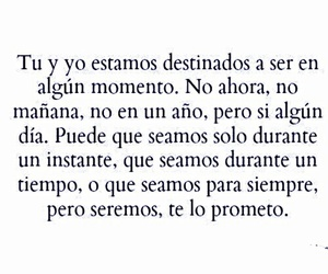 frases, promesas, and amor image