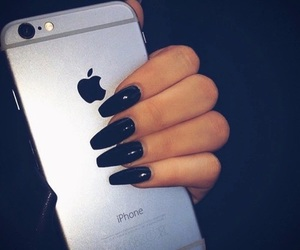 cases, fashion, and goals image