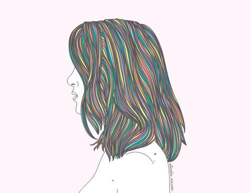 Download 91+ Background Tumblr Art Gratis