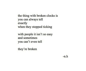 quotes, life quotes, and sad quotes image