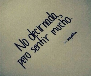 56 Images About Un Amor Imposible On We Heart It See More About