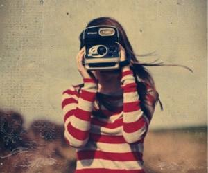 photografy image