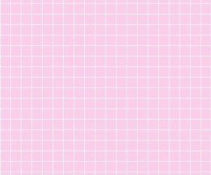 header, pink, and white image