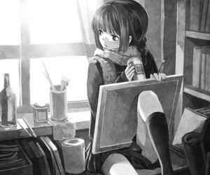 Image by SHIRO