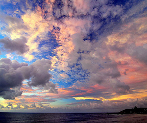 amazing, lovely, and sky image