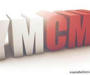 ymcmb image
