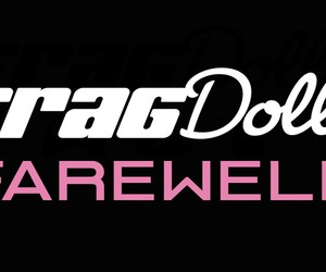 frag dolls, frag doll, and frag dolls farewell image