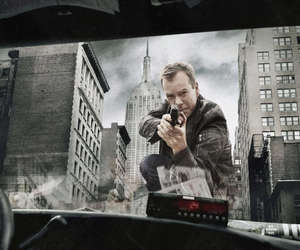 24 and jack bauer image