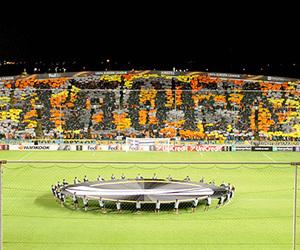 cyprus, football, and europa league image