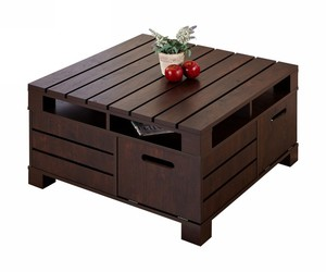 coffee tables, pallets coffee table, and patio coffee table image