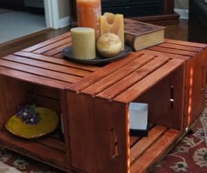 coffee tables, pallets wooden tables, and pallets coffee table image