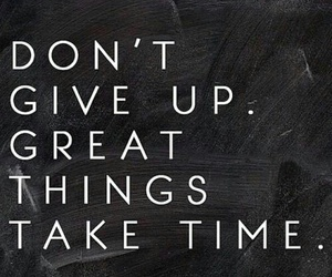 quotes, life, and time image
