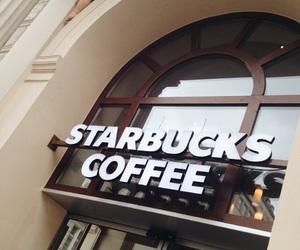 austria, coffee, and life image