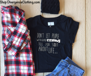 fall, grunge, and sweater weather image