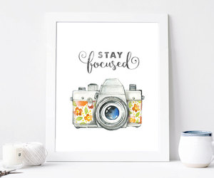 etsy, home decor, and wall hangings image