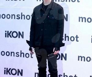 debut, Ikon, and kpop image
