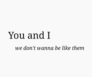 quotes, you and i, and liam payne image