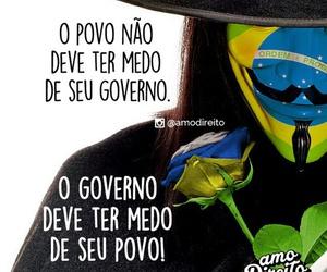 povo, direito, and politicos image