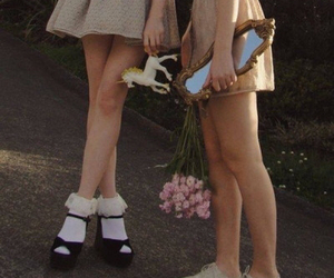 lolita, style, and soft image