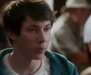 alphas, ryan cartwright, and gary bell image