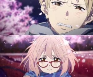 anime, manga, and pelicula image