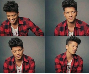 hooligans and bruno mars image