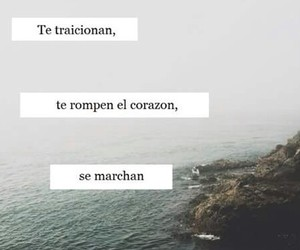 frases, frase, and tumblr image