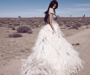 kylie jenner, model, and kylie image