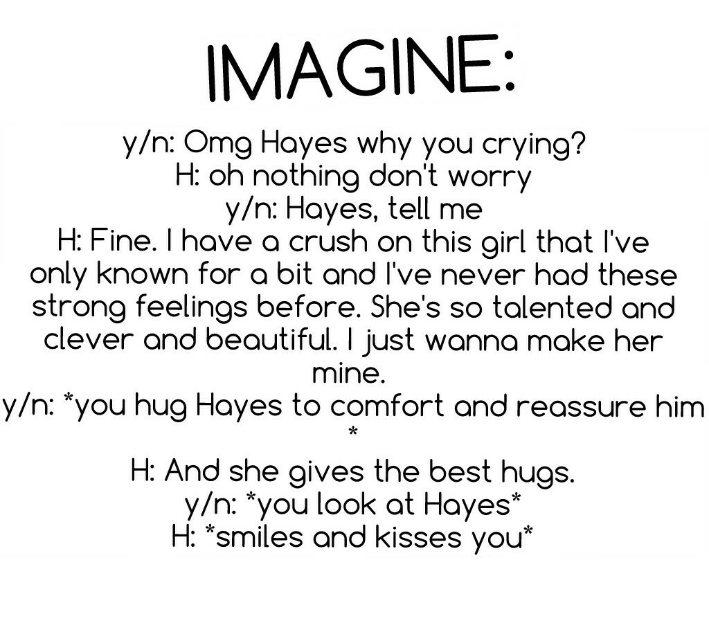 62 images about Imagine    on We Heart It | See more about