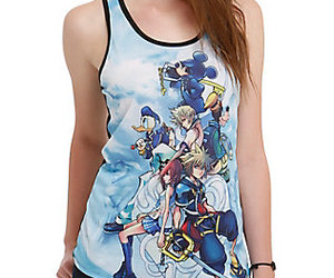disney, fashion, and games image
