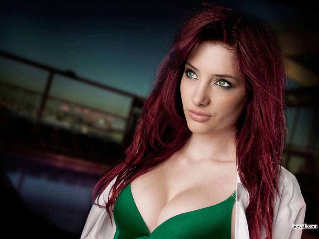 Susan Coffey Porn Complete a one email: «*» rukhsana«*» susan coffey hot wallpapers