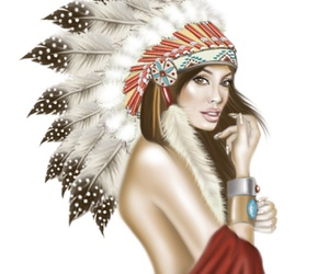 aztec, beautiful, and Best image