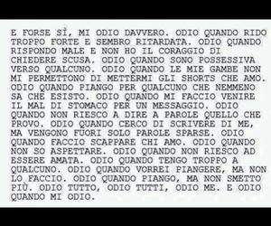 frasi and pensieri image
