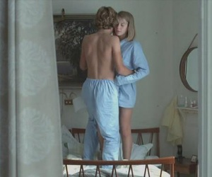 70's, A swedish love story, and bed image