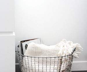 interior, classy, and white image