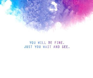 quotes, wallpaper, and background image
