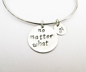 bangle, etsy, and whenever image