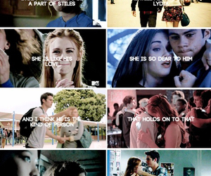 otp, tv serie, and dylan o'brien image