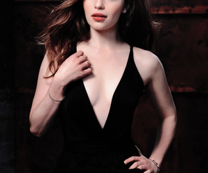 emilia clarke, game of thrones, and khaleesi image
