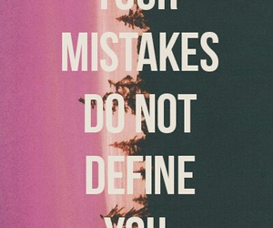 beautiful, hipster, and mistakes image