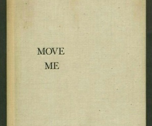 book, old, and me image
