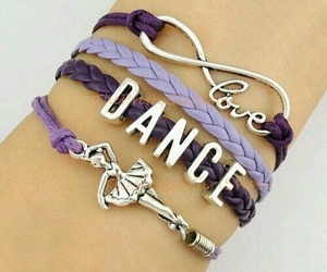 dance, accessories, and fashion image