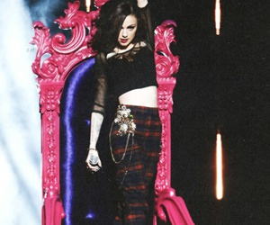 cher lloyd, cher, and perfect image