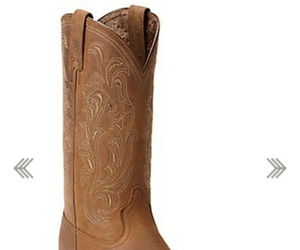 heritage, women's, and ariat image