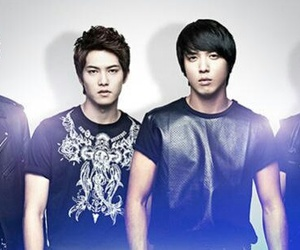 awesome, lee jong hyun, and perfect image