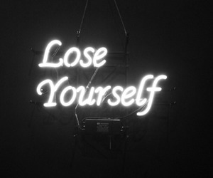 quotes, light, and lose image