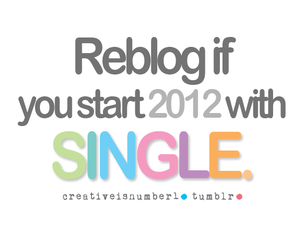 2012, colorful, and text image