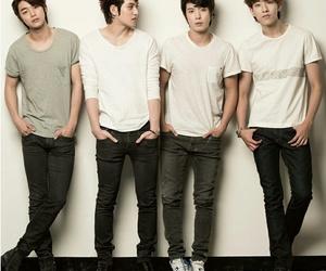 cnblue, Jonghyun, and kpop image